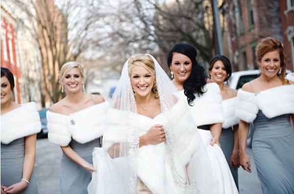 abito-invernale-cappotto-sposa