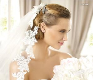 Acconciature-sposa-2012-capelli-lunghi-lisci-ricci-corti