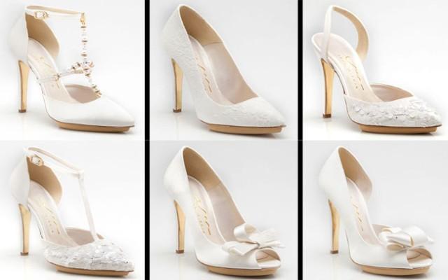 La-linea-di-scarpe-sposa-firmata-Enzo-Miccio