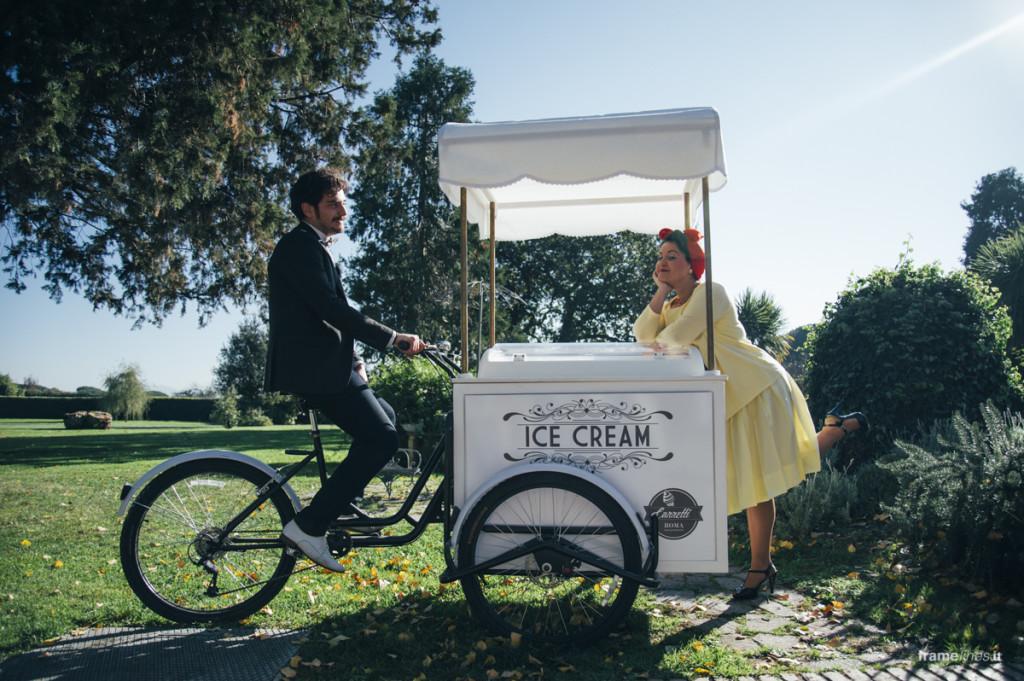 carretto-gelato-matrimonio