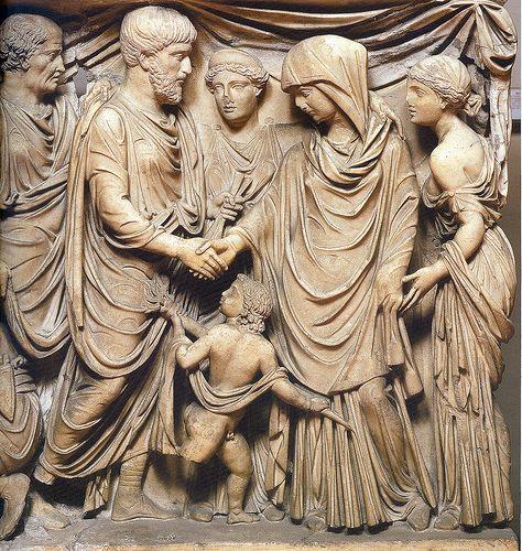 01 matrimonio-antica-roma